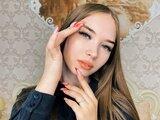 JenniferLorrel xxx jasmin webcam