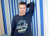 JeremyJaler livejasmin.com livejasmin.com sex