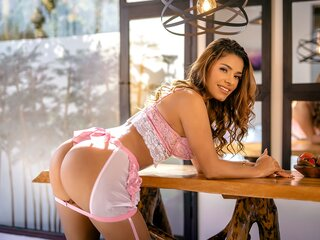 JessGilmore fuck sex pictures