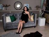 JessicaOswald livesex pics free