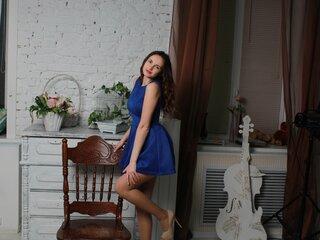 Jessicapeaches18 jasmin shows porn