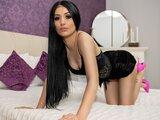 JessieBrien adult toy naked