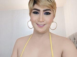 JorginaLopez naked pictures shows
