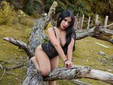 JoselinLee videos livesex naked