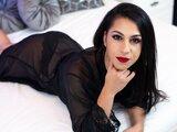 JuliaMartins porn online photos
