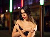 JulianaHadid photos lj jasmine