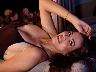 JulianaMendosa live anal fuck