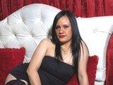 JulietaGonzales livejasmin.com online lj