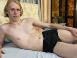 JyanNovak adult online sex
