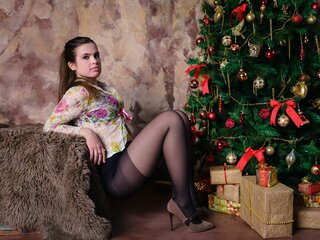 KamilaXLuv recorded shows livejasmin