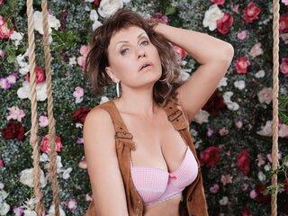 KarenGunther ass porn livejasmin