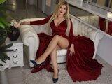 KarinaEden sex pics shows
