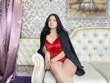 KarinaMorris hd toy naked