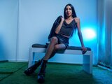 KatalinaMillan video online private