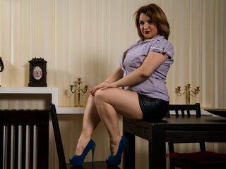 KatieMour lj jasmin pictures