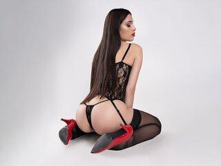 KattyRodriguez pics nude video