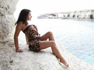 KeiraLi naked live livejasmin.com