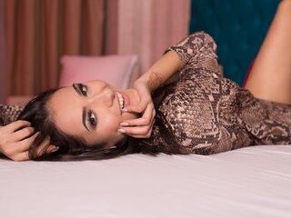 KelseyRymes lj webcam webcam