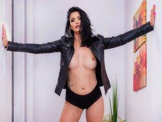 KenzieGray jasmin free nude