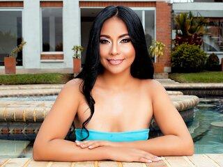 KeylaNoa videos show nude