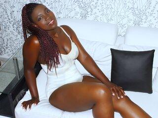 KimDouson jasmine photos livejasmin