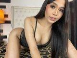 KimberlyHayes nude livesex videos