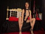 KinkyAssNOTLIMTS shows lj porn