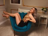 KylieAdkins xxx naked jasmine