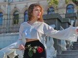 LanaRomanova shows photos video