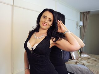 LaurenNewton webcam photos anal