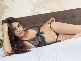 LaylaJensen private photos cam