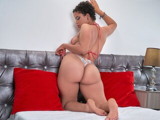 LayllaCollins porn online hd