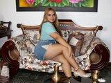LiaHarrison livejasmin.com live pictures