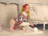 LilaToy webcam online photos