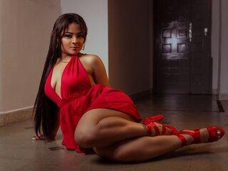 LillySullivan private porn livesex