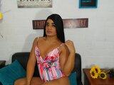 LindaColi jasmin livejasmin.com amateur