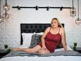 LindaGareth anal free jasmin