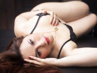 LisaBacardi jasmin recorded porn