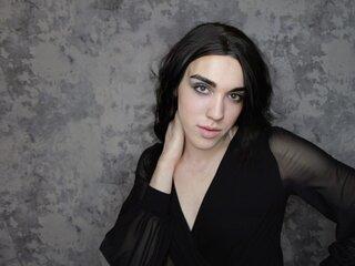 LoiseMaximoff jasmin show free