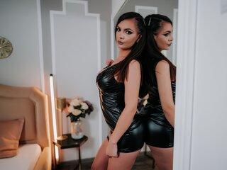 LoraMackenzie jasmin livejasmin naked
