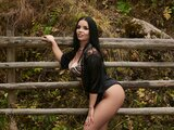 LorenaMoon videos sex recorded