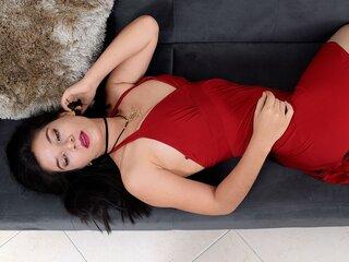 LouaneLeblanc livejasmin.com jasminlive webcam