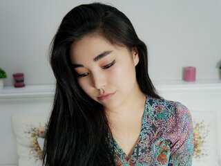 LuiMay naked private livejasmine