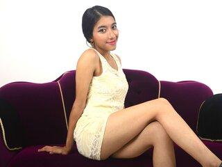 Maferbi jasmine naked nude