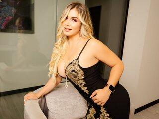 ManuelaMelo xxx livesex camshow
