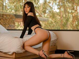 MaraKovalenko jasmine nude xxx