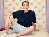 MarcelDio livejasmin.com free pics