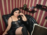 MarcelineFranz recorded camshow free