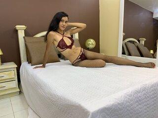 MariamCortez photos amateur real