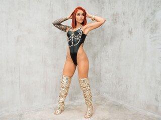 MarisaDaSouza photos private pictures
